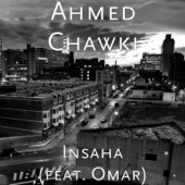 Insaha (feat. Omar) - Single