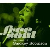 Smokey Robinson - Going To a Go-Go