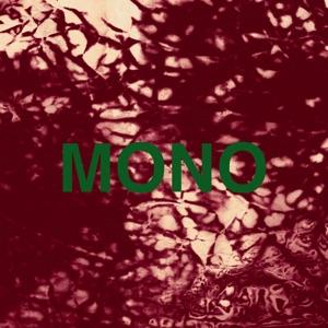 Mono - Single