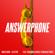 Banx & Ranx & Ella Eyre - Answerphone (feat. Yxng Bane & Afro B) [Team Salut Remix]