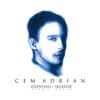 Cem Adrian - Sen Gel Diyorsun (Öf Öf) artwork