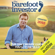 Scott Pape - The Barefoot Investor: The Only Money Guide You'll Ever Need (Unabridged)
