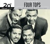 Four Tops - If I Were A Carpenter