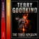 Terry Goodkind - The Third Kingdom