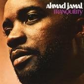 Ahmad Jamal - Tranquility