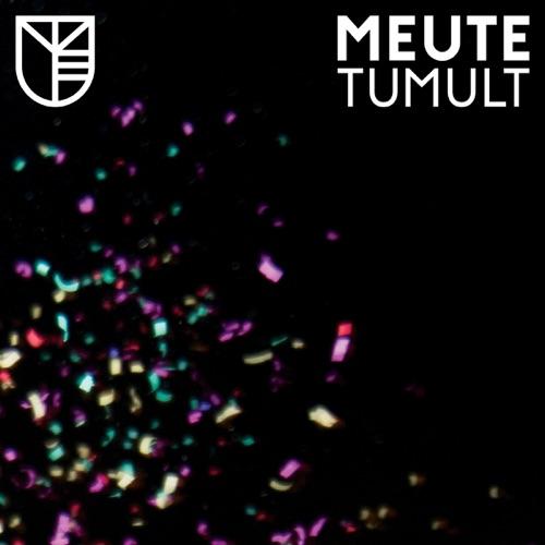 https://mihkach.ru/meute-tumult/Meute – Tumult