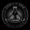Church of Noise (feat. Dennis Lyxzén) - EP, The Bloody Beetroots
