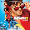 Judwaa 2 Original Motion Picture Soundtrack