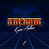 Anthem - Kwesi Arthur
