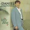 The Very Best Of, Daniel O'Donnell
