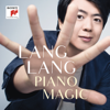 Lang Lang - Piano Magic  artwork