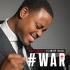 War (Live) - Single