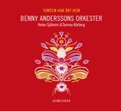 Benny Anderssons Orkester - Gladan