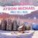 Mistletoe - Ayron Michael