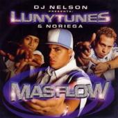 Aventura (feat. Wisin & Yandel) - Luny Tunes & Noriega