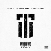 Tank - When We (For You)