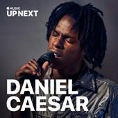 Daniel Caesar - Get You