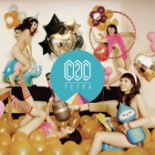 C2C - Who Are You (feat. Olivier Daysoul)