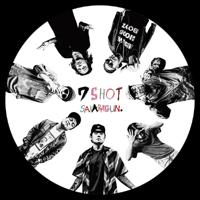 SANABAGUN. - 7SHOT artwork