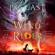 P. C. Cast - Wind Rider