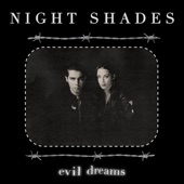 Night Shades - Ghoul Song