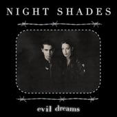 Night Shades - Devilla