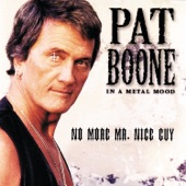 Pat Boone - Holy Diver