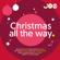 Various Artists - Joe - Christmas All the Way