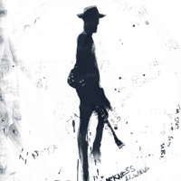 Gary Clark Jr. - This Land (Single Version)