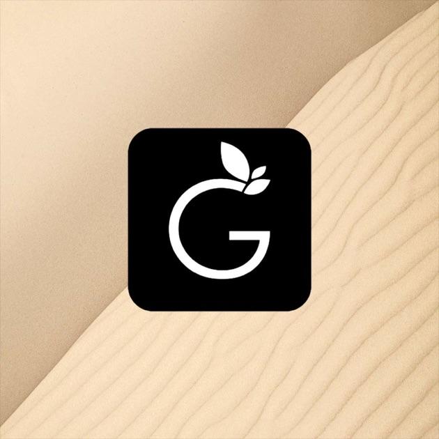 the garden fellowship by pastor jason duff on apple podcasts - The Garden Fellowship
