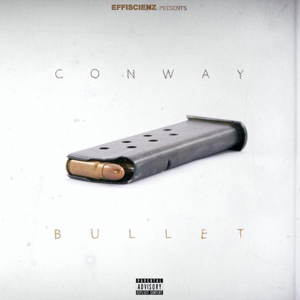 Bullet - EP