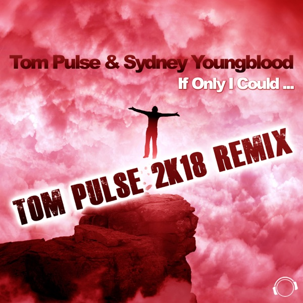 If Only I Could (Tom Pulse 2K18 Remix) [Remixes] - Single