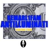 KEMARL1FAM - La crise