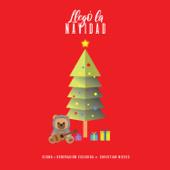 Llegó la Navidad (feat. Christian Nieves)