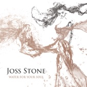 Joss Stone - Star