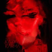 CRY - KAZKA