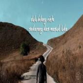 Saat Sa Mulai Sayang (feat. Dian Sorowea)