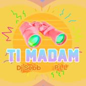Ti madam (feat. DJ Sebb)
