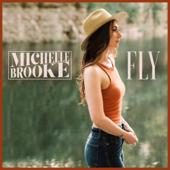 Fly - Michelle Brooke