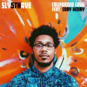 Sly5thAve - California Love (feat. Cory Henry)