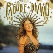 Pagode Divino - Daniela Mercury