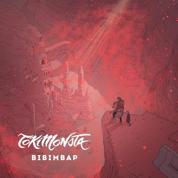 Bibimbap - Single