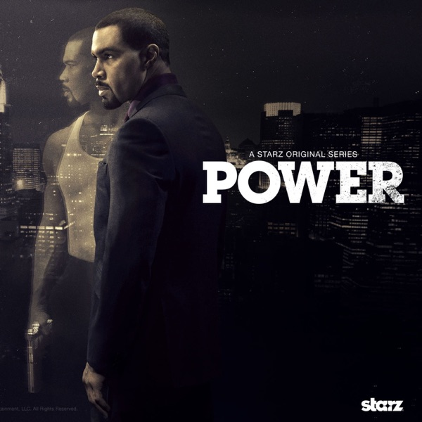 The Afterthought... POWER SEASON 4