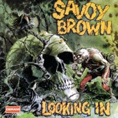 Savoy Brown - Take It Easy