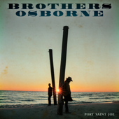 I Don't Remember Me (Before You)-Brothers Osborne
