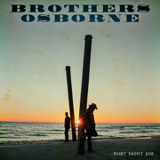 I Don't Remember Me (Before You) - Brothers Osborne - Brothers Osborne