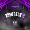 Homerton B by Unknown T iTunes Track 2