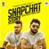 Snapchat Story (feat. Romee Khan) - Bilal Saeed
