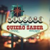 Quiero Saber (feat. Prince Royce & Ludacris) - Single, Pitbull