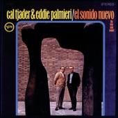 Cal Tjader - El Sonido Nuevo